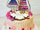 Просмотреть изображение Разное Изумительные тортикина любой вкус 39449515 в Чехове-7