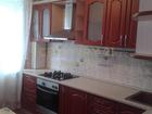 Продам 3-х комнатную квартиру, улучшенной планировки. Комнат
