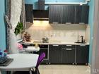 3-х комнатная квартира в спокойном районе г. Чехов Московско