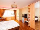 Истинным ценителям стиля, простора и уюта предлагаем 55м2 на