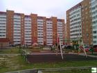 Продается одна комнатная квартира в новом районе города Чехо