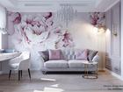 Скачать бесплатно фото Дизайн интерьера Дизайн интерьера квартир, домов, коттеджей 35436290 в Челябинске