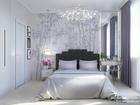 Скачать бесплатно изображение Дизайн интерьера Дизайн интерьера квартир, домов, коттеджей 36766441 в Челябинске