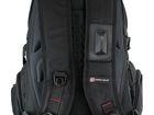 Скачать бесплатно изображение Женские сумки, клатчи, рюкзаки Современный высокотехнологичный городской рюкзак SwissGear 8815, 53947748 в Челябинске