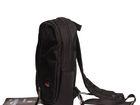 Скачать бесплатно foto  Многофункциональный рюкзак SwissGear 0632, 53948493 в Челябинске