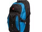 Скачать бесплатно фото Женские сумки, клатчи, рюкзаки Многофункциональный рюкзак SwissGear 9333, 53949738 в Челябинске