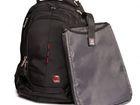 Новое foto Женские сумки, клатчи, рюкзаки Многофункциональный рюкзак SwissGear 9336, 53950498 в Челябинске