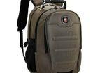 Свежее фотографию Женские сумки, клатчи, рюкзаки Многофункциональный рюкзак SwissGear 7213, 53950762 в Челябинске