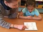 Увидеть фото  Специалист по работе с детьми 55966868 в Челябинске