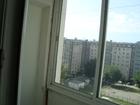 Скачать бесплатно изображение  Сдам однокомнатную квартиру 56059327 в Челябинске