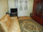 Увидеть фото Аренда жилья Сдам в аренду однокомнатную квартиру, 56663338 в Челябинске