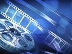 Просмотреть фотографию Обработка фото и видео, монтаж Монтаж фильма из видео и фотографий, 57181590 в Челябинске
