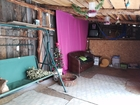 Просмотреть фотографию  Дом 49кв, м, на участке 30 сот, 58086541 в Челябинске
