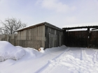 Свежее фото Дома Дом 49кв, м, на участке 30 сот, 58086927 в Челябинске