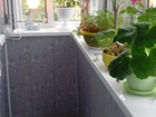 Новое foto  Остекление балконов и лоджий, Окна пвх 60051437 в Челябинске