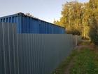 Просмотреть foto  Продам сад в СНТ Прогресс (Новосинеглазово) 60342708 в Челябинске