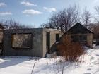 Увидеть изображение  Продам сад в снт станкостоитель-1 61444957 в Челябинске