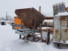 Просмотреть фотографию Разное Асфальтобетонный завод Ermont RM 120 63823502 в Апатиты