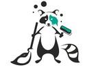 Просмотреть изображение Разные услуги ООО Класс Клининговые услуги 66482754 в Челябинске