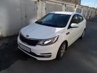 Новое foto  Авто в долгосрочную аренду 67382361 в Челябинске