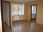 Смотреть foto Квартиры 2-х комн, под офис, косметический салон Алое поле 43м2 собственник, 67637341 в Челябинске