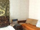Увидеть фотографию  Дачный отдых на садовом участке около водохранилища Кичигино за 125 000 руб, 67742515 в Южноуральске
