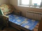 Увидеть изображение  Продам раскладной диванчик 67752675 в Челябинске