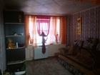 Смотреть изображение  Продам комнату 18, 4 кв, м, на АМЗ ул, Кузнецова 16 67791343 в Челябинске