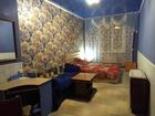 Новое фото Аренда жилья Гостевой номер на сутки, месяц ЧТПЗ-ЗЭМ  67828995 в Челябинске