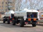Скачать бесплатно foto  Изготавливаем и реализуем мобильные АЗС 67878531 в Челябинске