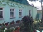 Уникальное фото Дома Дом рядом с Челябинском в Старокамышинске продам 67889478 в Челябинске