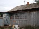 Увидеть foto Квартиры c ,Башакуль ул Школьная 9 67991163 в Челябинске