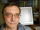 Новое фотографию Курсовые, дипломные работы Антиплагиат (повышение процента оригинального текста) 68010756 в Челябинске