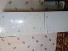 Скачать foto Холодильники Срочно продам холодильник 68135279 в Челябинске