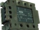 Смотреть изображение Электрика (оборудование) Продам реле твердотельное трехфазное TSR-25AA и TSR-40AA (Fotek) 68291568 в Челябинске