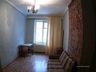 Скачать изображение Комнаты сдам комнату на длительный срок 68499267 в Челябинске