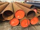 Смотреть foto  Куплю трубы новые, лежалые дорого 68554766 в Челябинске