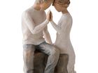 Скачать изображение Разное Подарки, статуэтки Willow Tree 68571283 в Челябинске