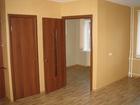 Увидеть изображение Коммерческая недвижимость 2-х комн, под офис, салон красоты Алое поле 44м2 собственник 68819634 в Челябинске