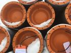 Увидеть фотографию  Продам Труба 325х10 горячедеформированная СТЗ сталь 09г2с из наличия 68948740 в Челябинске