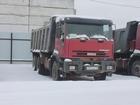 Свежее фото  Продам Самосвал УРАЛ-ИВЕКО 68986834 в Челябинске