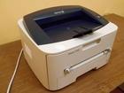 Скачать бесплатно фото Принтеры, картриджи Принтер Xerox Phaser 3140 69071905 в Челябинске