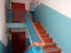 Скачать фото Комнаты продаю комнату в хорошем состоянии с балконом 69080818 в Челябинске