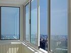 Скачать бесплатно изображение  Остекление балконов и лоджий любой сложности 69194126 в Челябинске