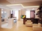 Просмотреть изображение Ремонт, отделка Ремонт квартир, магазинов, офисов 69195739 в Челябинске