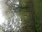 Новое изображение Сады ПРОДАМ САД Челябинская область Увельский район поселок Нагорный 69204100 в Челябинске