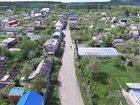 Уникальное изображение Сады Продам сад в снт Полёт-2 69215217 в Челябинске