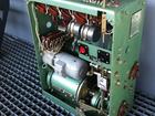 Просмотреть изображение Электрика (оборудование) Продаю приводы ППО-10 ППВ-10 масляного выключателя, В наличии, 69255978 в Челябинске