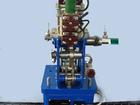 Уникальное изображение Электрика (оборудование) Продам приводы ПЭВ-14, Привод встроенный к выключателю ВМПЭ-10 69256035 в Челябинске