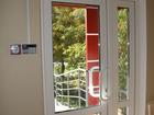 Смотреть фотографию Коммерческая недвижимость Собственник в аренду помещение 58м, Марченко- салютная 69312105 в Челябинске
